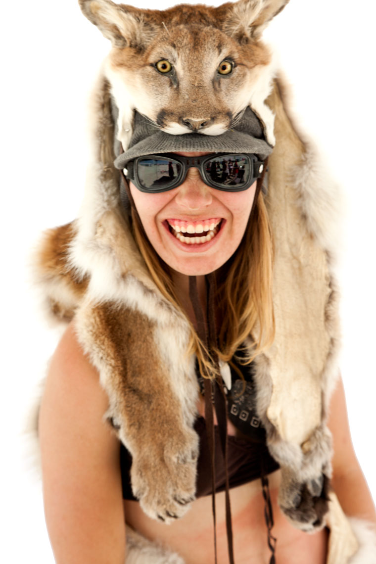 Burning_Man_Bearslayer_2011_42324.jpg