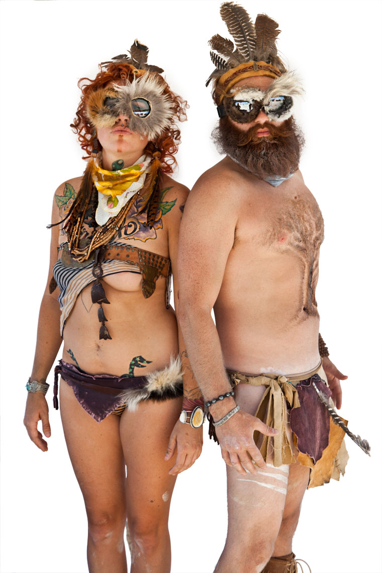Burning_Man_Dimmplz_2011_41981.jpg
