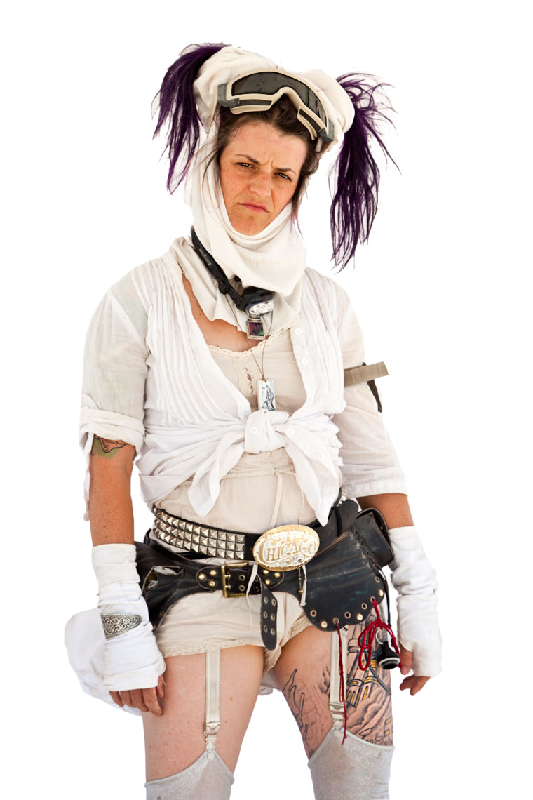 Burning_Man_Molly_2011_42968.jpg