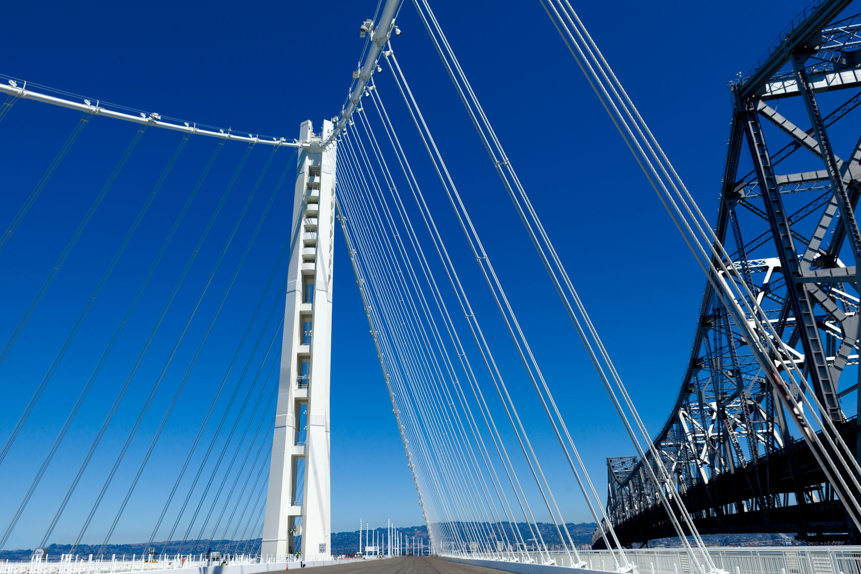 Central_Concrete_Bay_Bridge_E2223.jpg