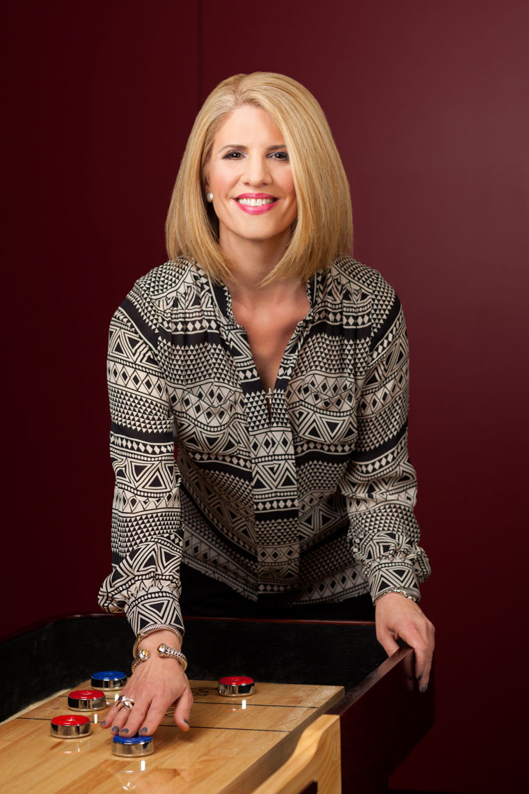Kimpton Group Executive Christine Lawson_E9706.jpg