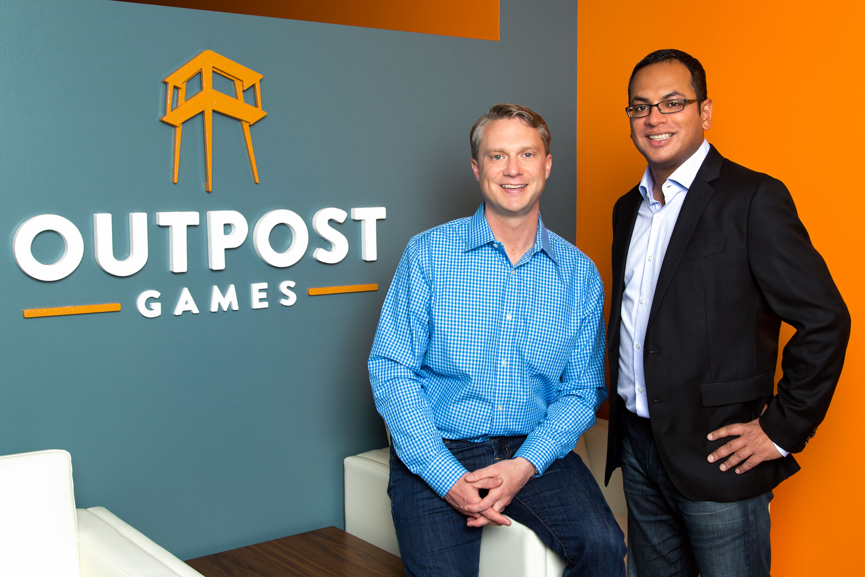 Outpost_Games_Founders